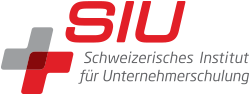 http://www.fromarte.ch/images/fotos/weiterbildung/logo_siu_de.png
